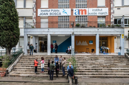 ies-joan-bosca-5a98f8f0dc849