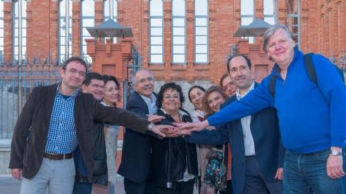 Equip-govern-Maria-Jose-Figueras-003