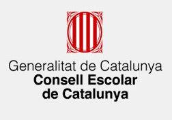 consell_escolar_de_catalunya