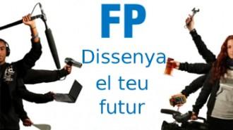 fp_big