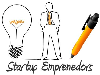 startup-emprenedors