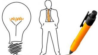 tercer startup-emprenedors