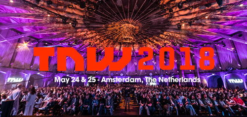 tnw-conference-europe-2018