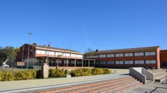 calonge escola