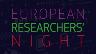 european-researchers-night-news-image