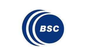 bsc-logo_0