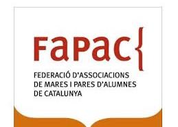 fapac