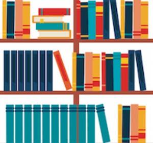 publishersarchive