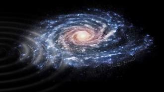 Gaia-Nature-ESA-Web