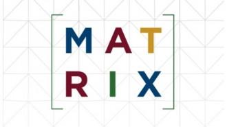 mateslogomatrix