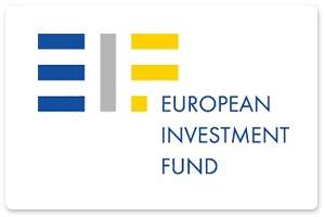 300x200_european_investment_fund