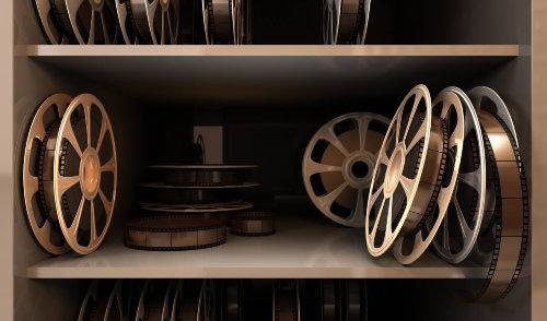 Filmoteca-Cinemateca-2