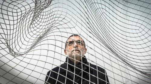 Jaume-Plensa-Foto-Pere-Virgili