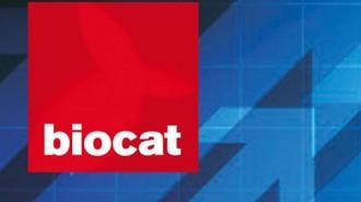biocat