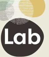 Bibliolab lab