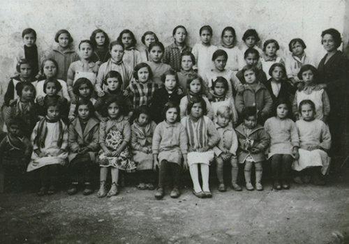 Documental Paquita Sanchis web