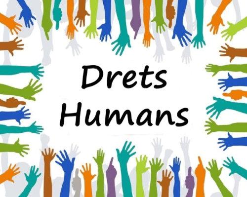 Drets-humans