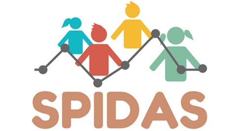 SPIDAS_logo