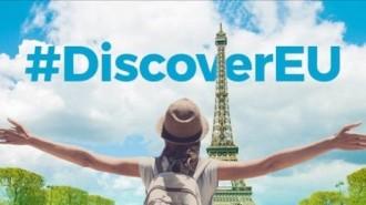 discovereu-768x400