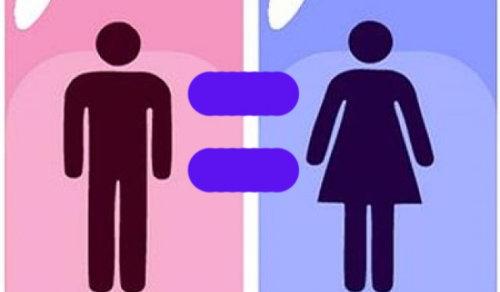 igualdad-de-generos_0
