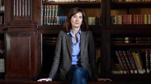 CristinaGarcíaPascual-def