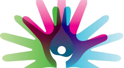 rare-disease-day-logo1