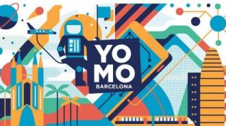 yoyomo