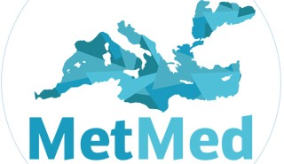536732_web_metmed