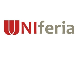 Uniferia_logo.jpg_1214690652