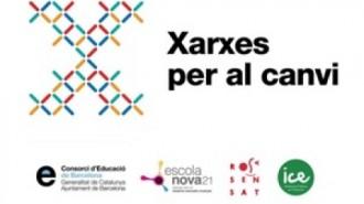 Xarxa_logo_300_1