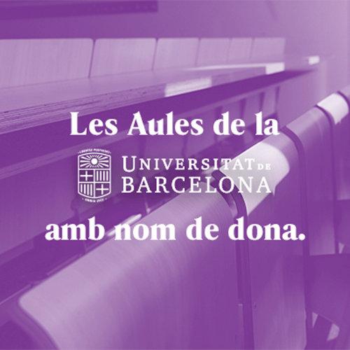 aules_dona_20190301