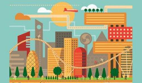 ciutats_sostenibles