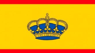 corona-españa