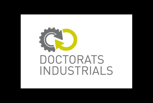 doctorats-industrials_0