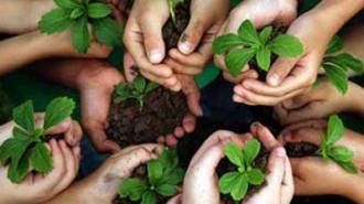 educacio_ambiental