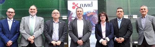 int_ruvid