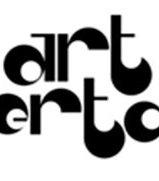 logo-art llarg