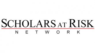 scholars-at-risk-logo