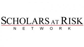 scholars-at-risk-logo