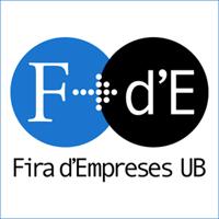 fira_dempreses