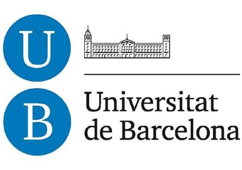 logo_UB_nou