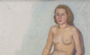 quadre dos