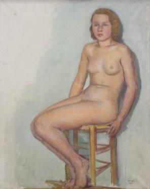 quadre