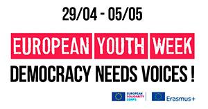 setmana_europea_joventut