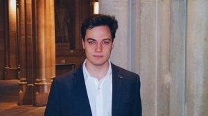 FrancescAlmendros 2