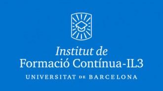 il3_logo