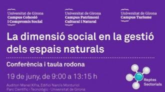 DIMENSIO_SOCIAL_GESTIO_ESPAIS_NATURALS