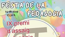 DOS FestaPedagogia_2019_web