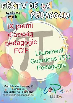 FestaPedagogia_2019_web