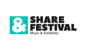 ShareFestival